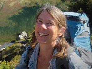 Kate Calderwood