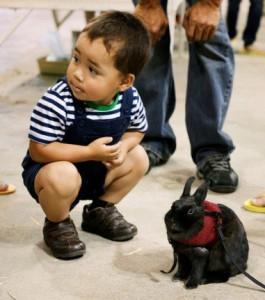 squat_child-713x475