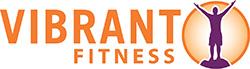 Vibrant Fitness
